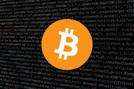 Koop Bitcoin, zegt Wealth Exec terwijl Libanon voor BTC kiest boven Fiat