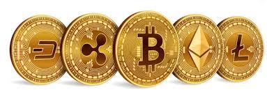 Denkt u erover om bitcoin te kopen? Wat experts zeggen over grote crypto-zorgen: 'Je moet mentaal voorbereid zijn'
