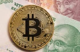 Privacygerichte cryptocurrency Firo lijdt 51% aanval op zijn netwerk